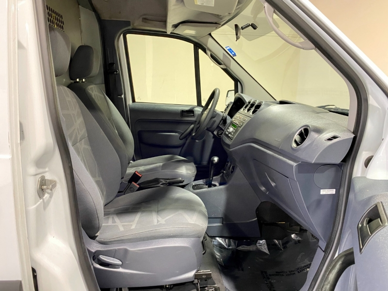 Ford Transit Connect 2012 price $11,999