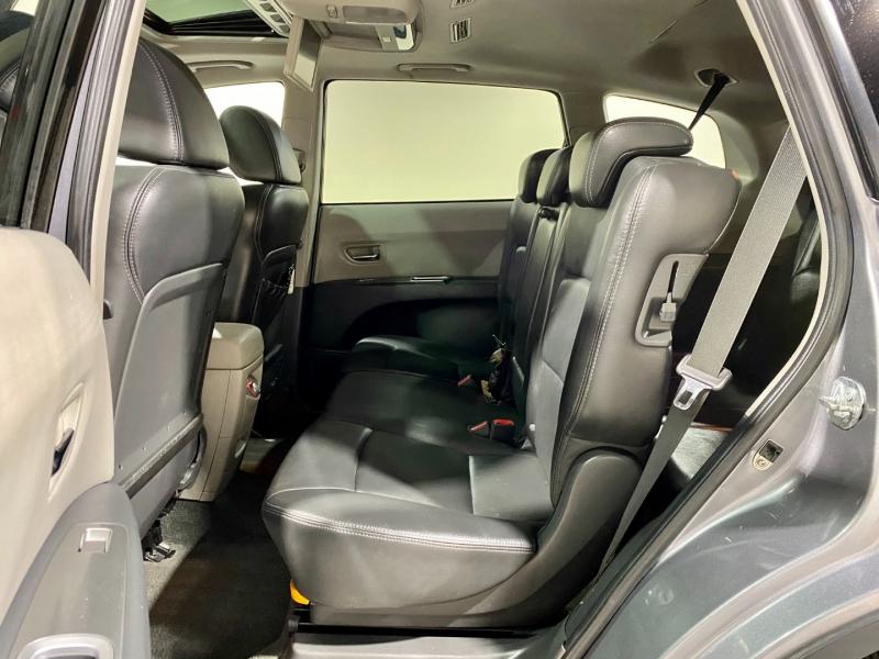 Subaru Tribeca 2008 price $9,500