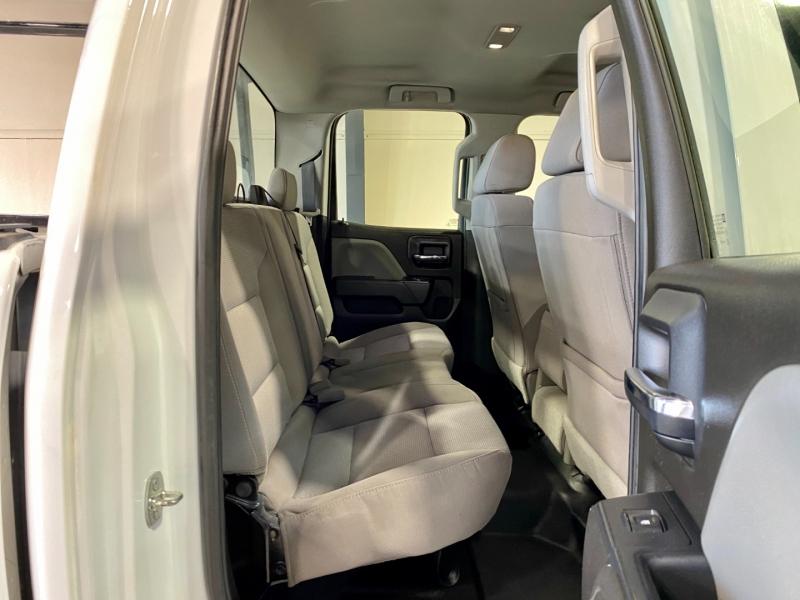 Chevrolet Silverado 2500HD 2018 price $31,999