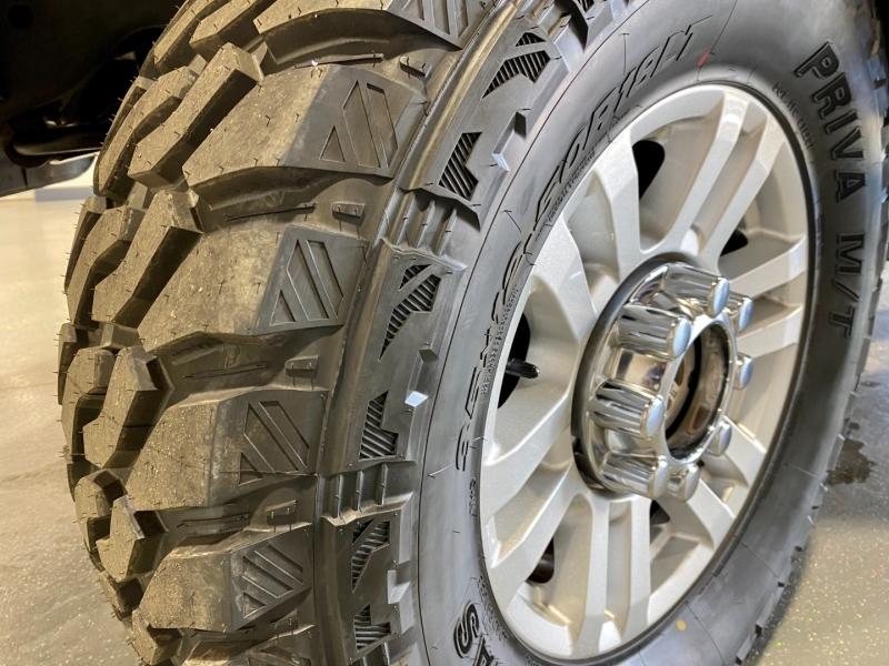 Ford Super Duty F-250 SRW 2009 price $29,500