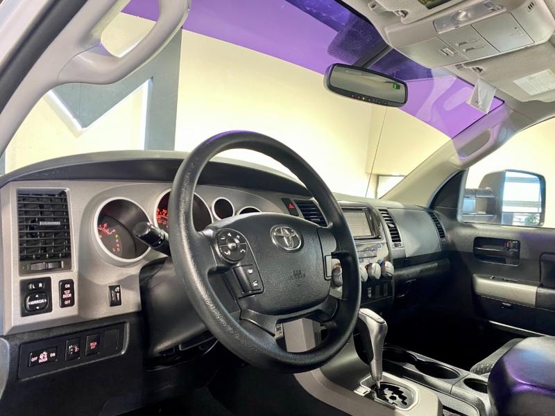 Toyota Tundra 2013 price $35,999