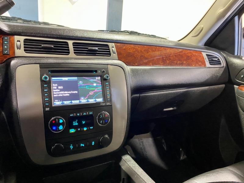 GMC Yukon 2013 price $19,999