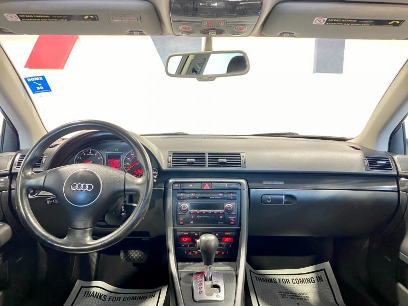 Audi A4 2005 price $5,500