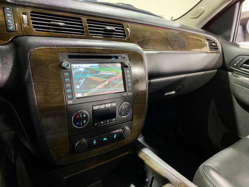Chevrolet Avalanche 2012 price $33,999