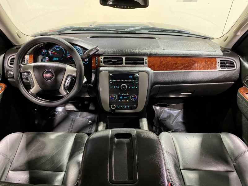 GMC Sierra 2500HD 2013 price $24,999