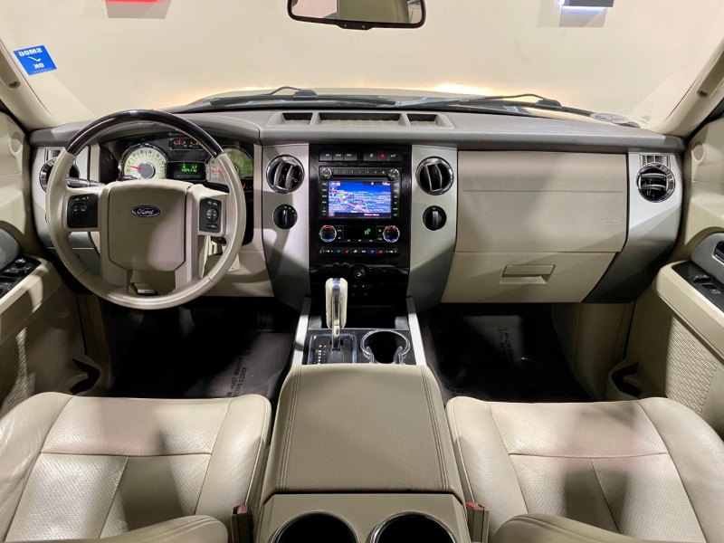Ford Expedition 2013 price $18,999