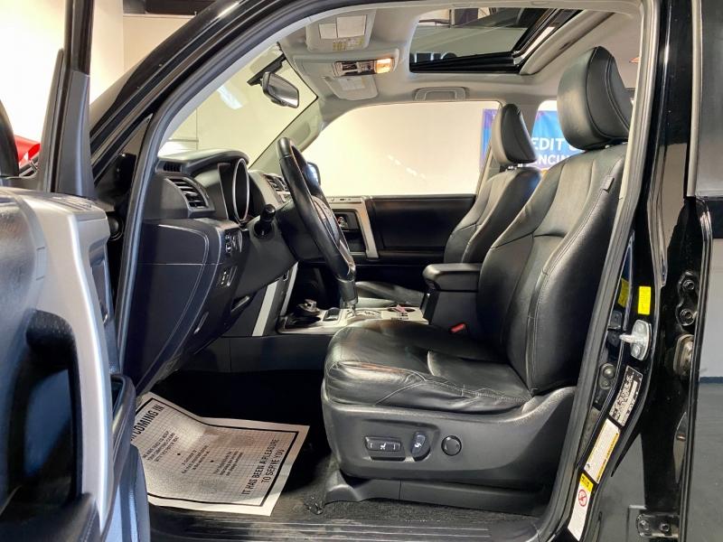 Toyota 4Runner 2010 price $22,999