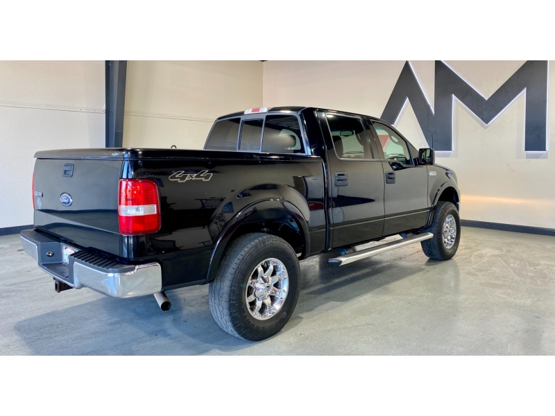 Ford F-150 2004 price $9,999