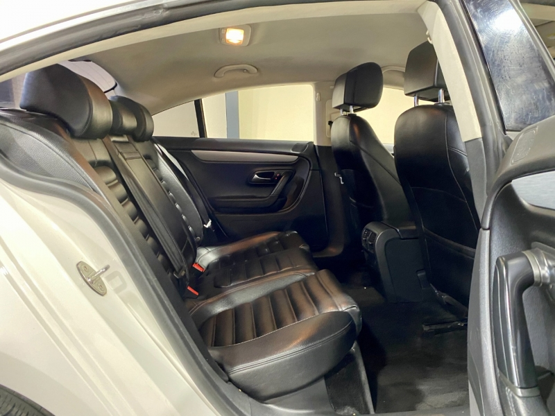 Volkswagen CC 2014 price $9,999