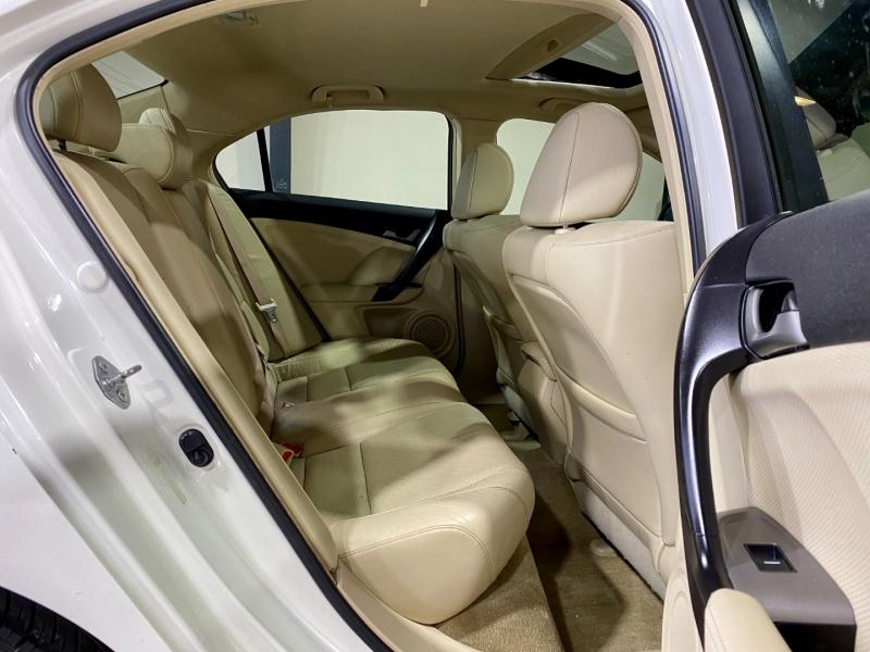 Acura TSX 2010 price $10,999