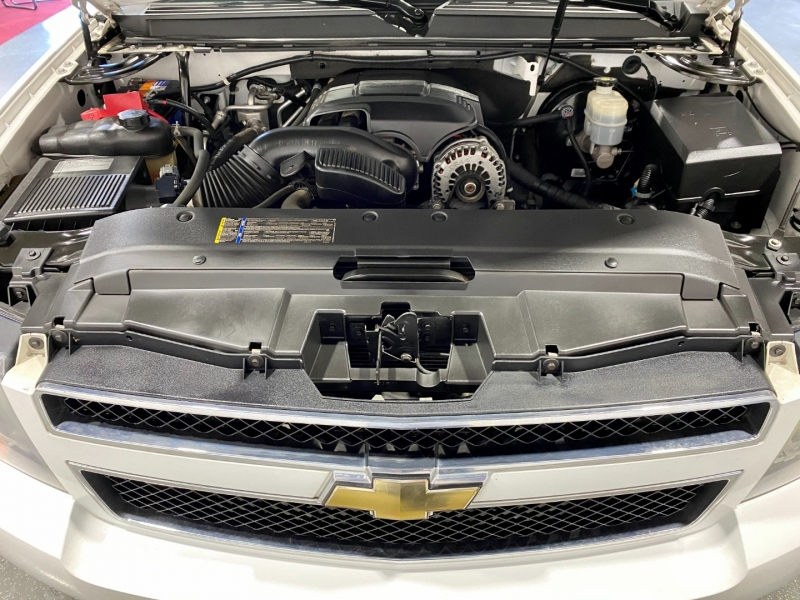 Chevrolet Tahoe 2010 price $16,999