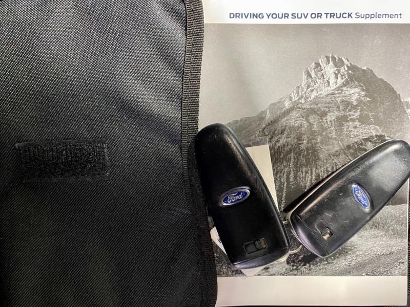 Ford Escape 2014 price $13,999