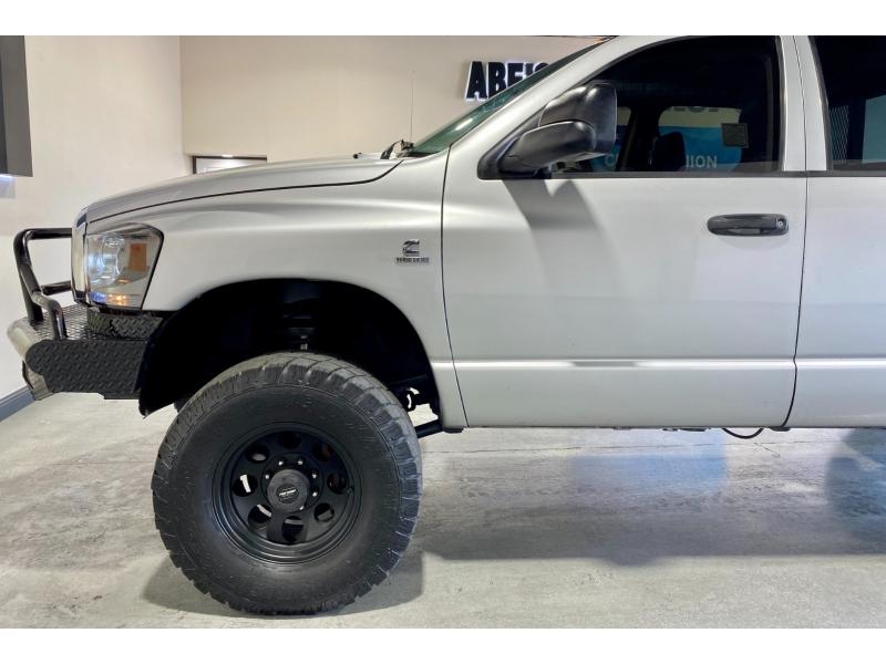 Dodge Ram 3500 2006 price $29,999