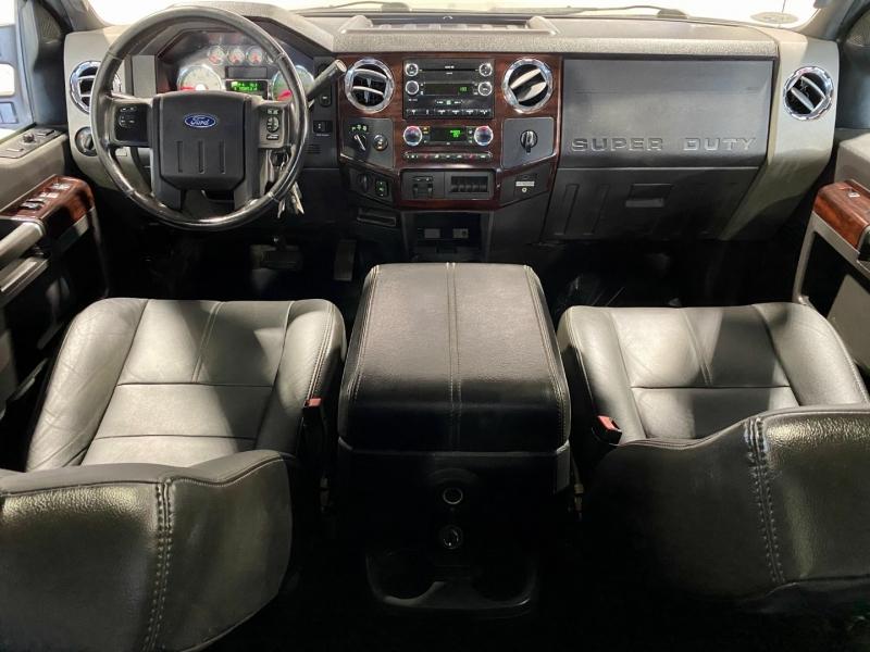 Ford Super Duty F-350 SRW 2009 price $29,999