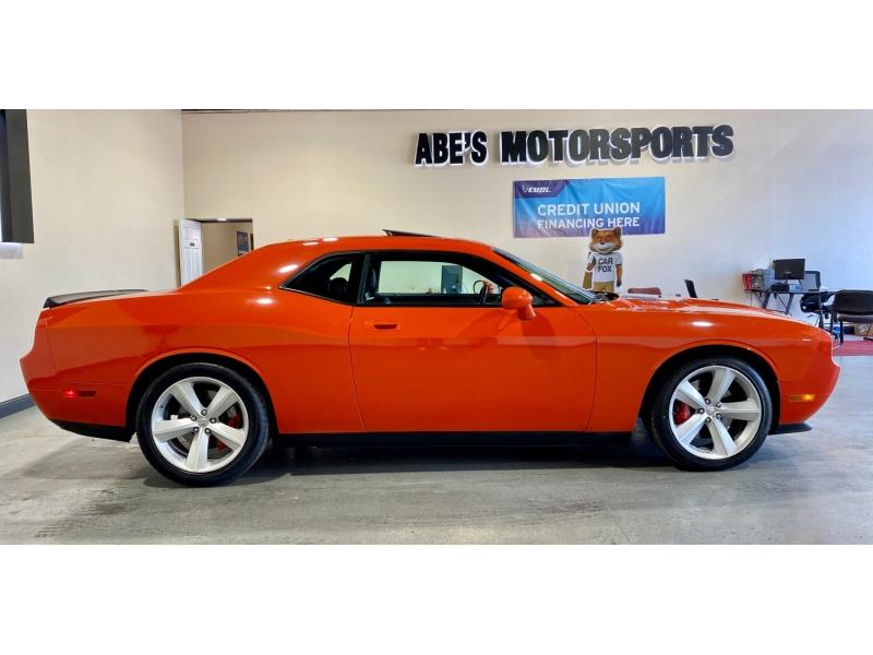 Dodge Challenger 2010 price $29,999