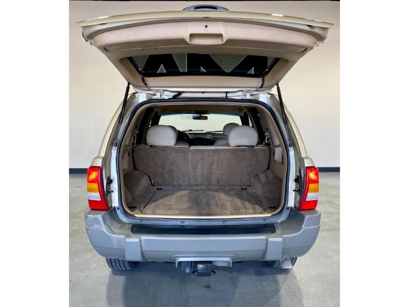 Jeep Grand Cherokee 1999 price $5,497