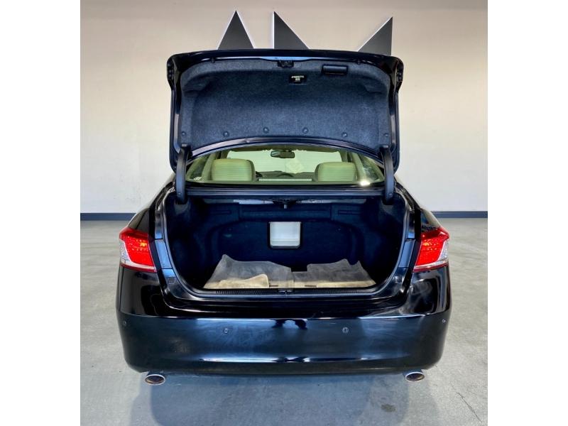 Lexus ES 350 2012 price $18,999