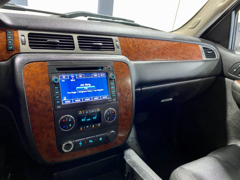 Chevrolet Silverado 3500HD 2008 price $45,999
