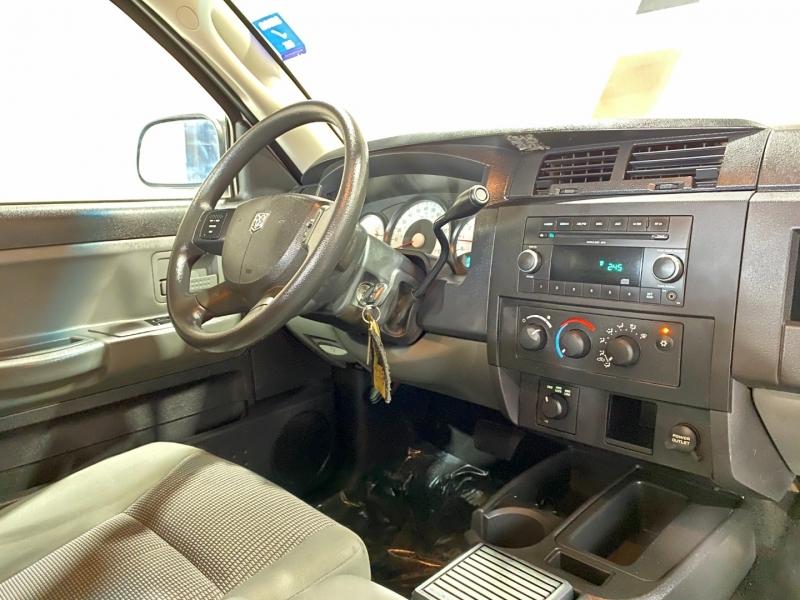 Dodge Dakota 2010 price $17,500