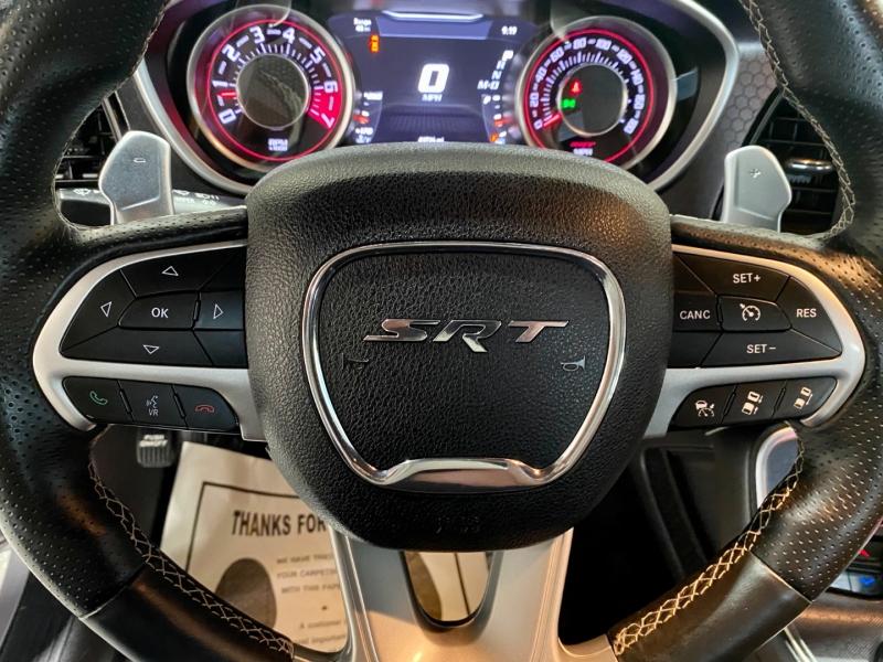 Dodge Challenger 2015 price $36,999