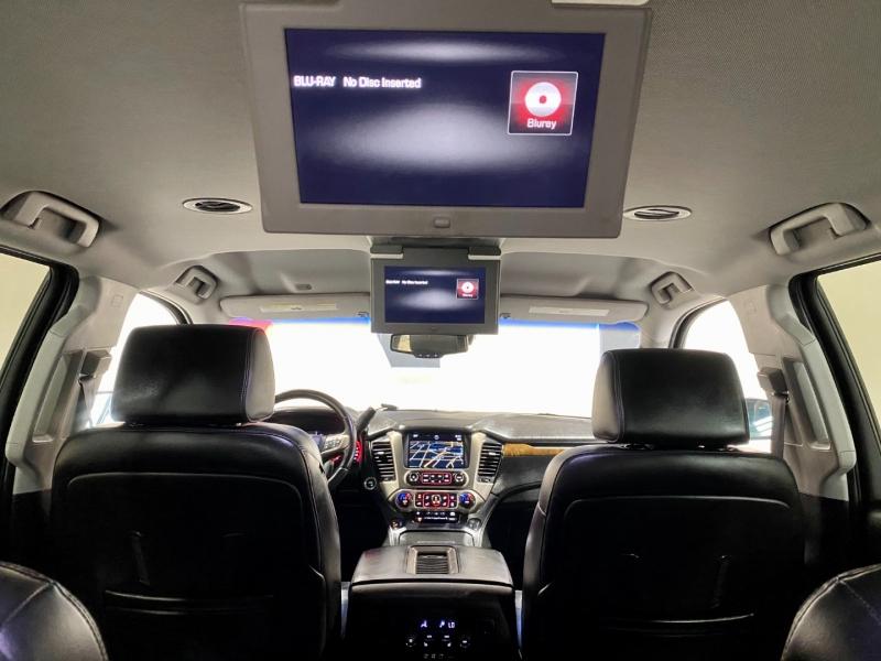 GMC Yukon XL 2015 price $36,999