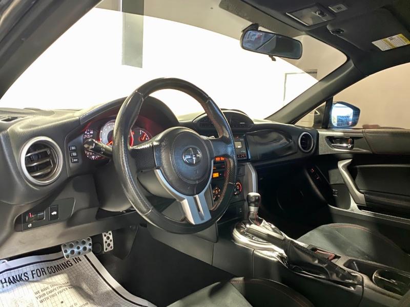 Scion FR-S 2013 price $19,999