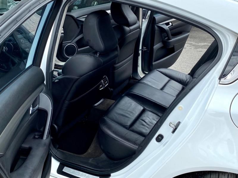 ACURA TL 2012 price $10,999