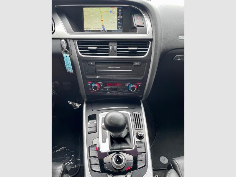 AUDI A5 2011 price $14,999