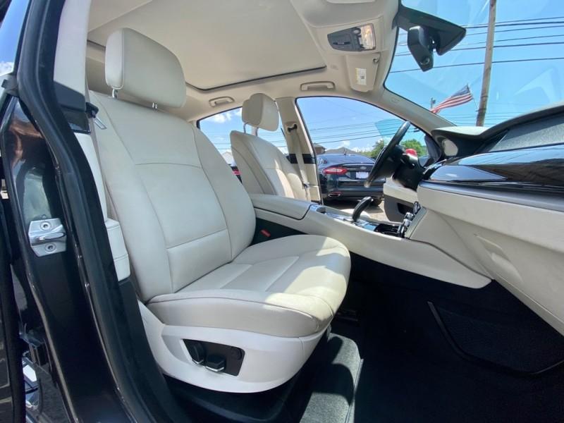 BMW 535 2013 price $15,999