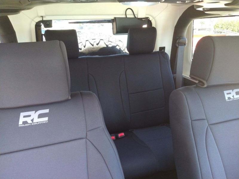 Jeep Wrangler 2009 price $25,995