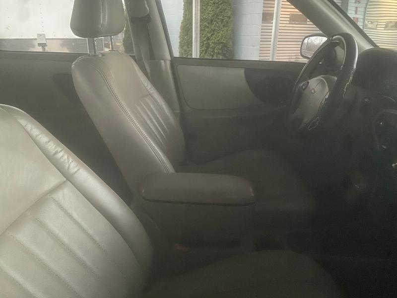 Chevrolet Malibu 2001 price $2,995