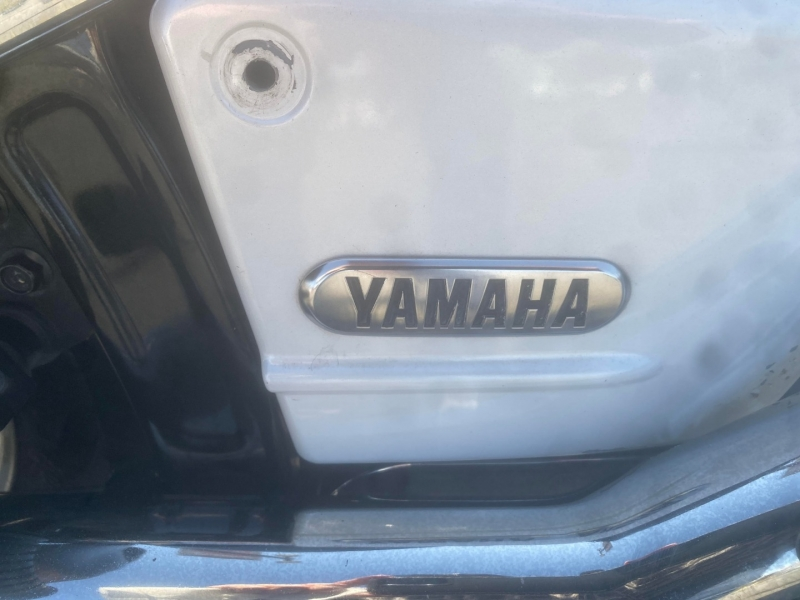 Yamaha Other 2006 price $3,995