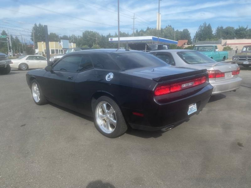 Dodge Challenger 2010 price $22,995