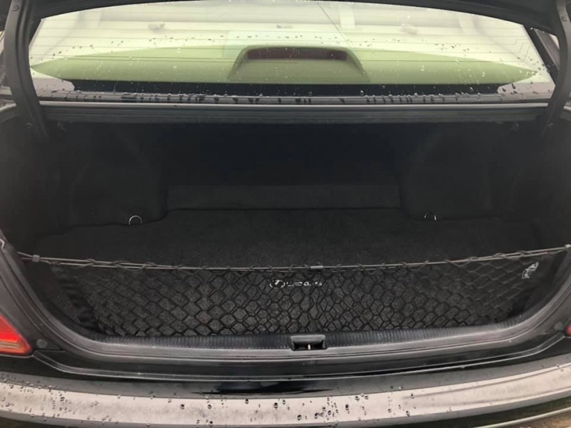 Lexus GS 300 2005 price $5,500