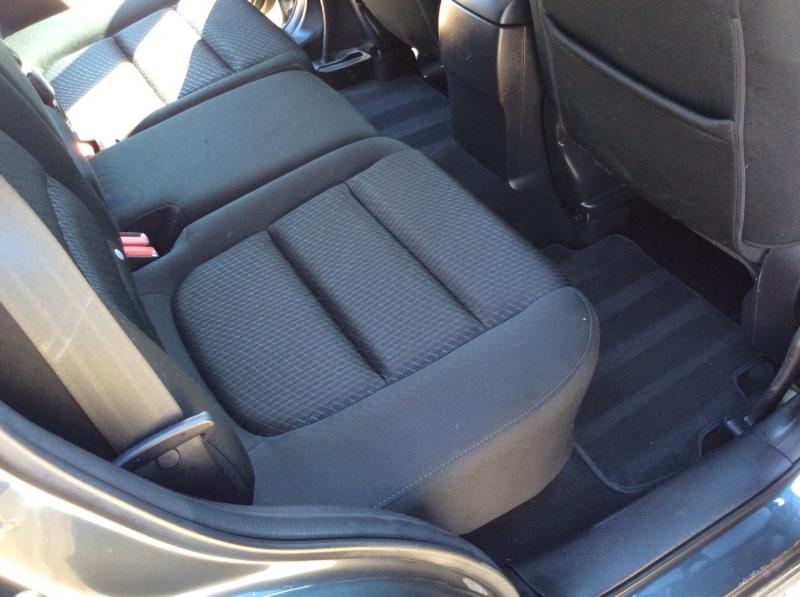 Mazda CX-5 2013 price $8,870