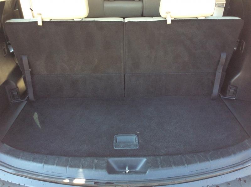 Mazda CX-9 2012 price $9,980