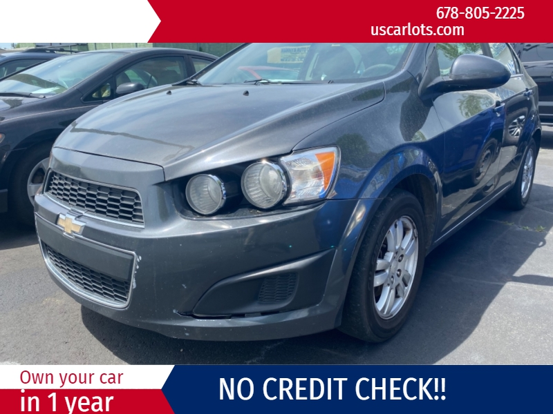 Ford Fiesta 2011 price $2,000 Down