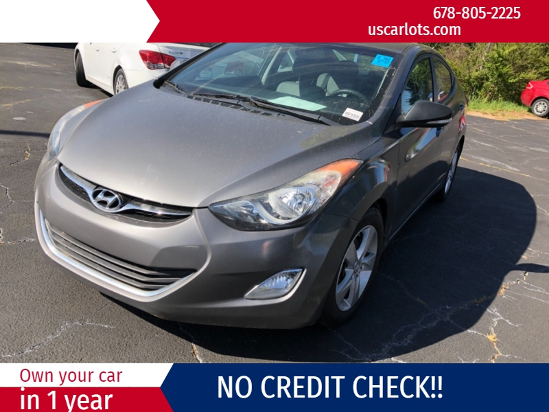 Hyundai Sonata 2013 price $2,500 Down