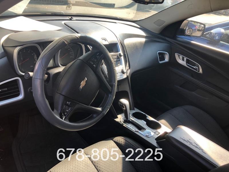 Chevrolet Aveo 2009 price $1,500 Down