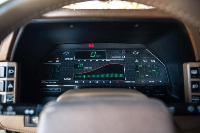 Datsun 300ZX 1984 price $14,900