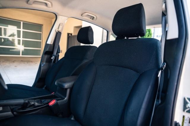 Subaru Impreza 2014 price $11,700