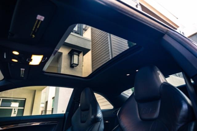 Audi S5 2008 price $15,900