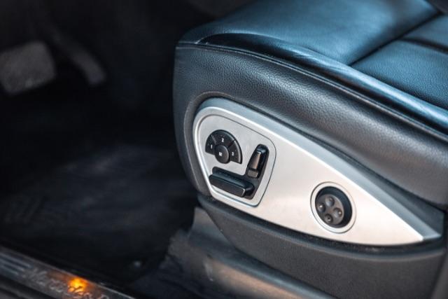 Mercedes-Benz GL-Class 2010 price $9,900