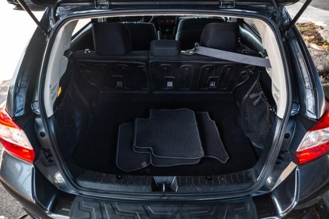 Subaru XV Crosstrek 2013 price $15,900
