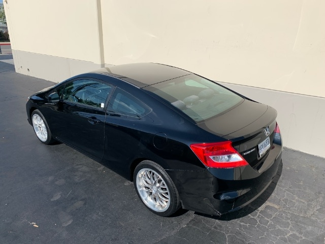 Honda Civic 2013 price $7,900