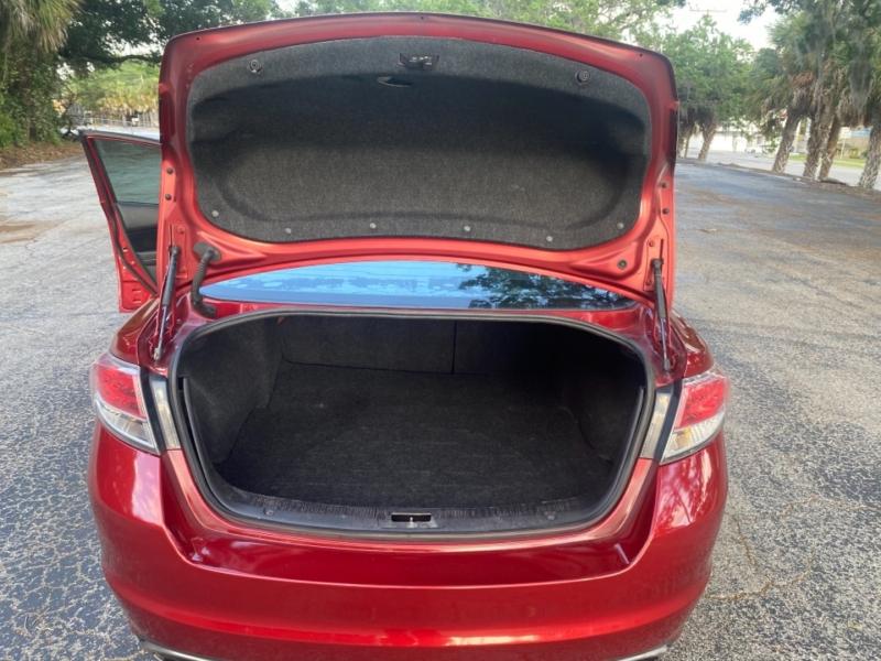Mazda Mazda6 2010 price $4,795 Cash