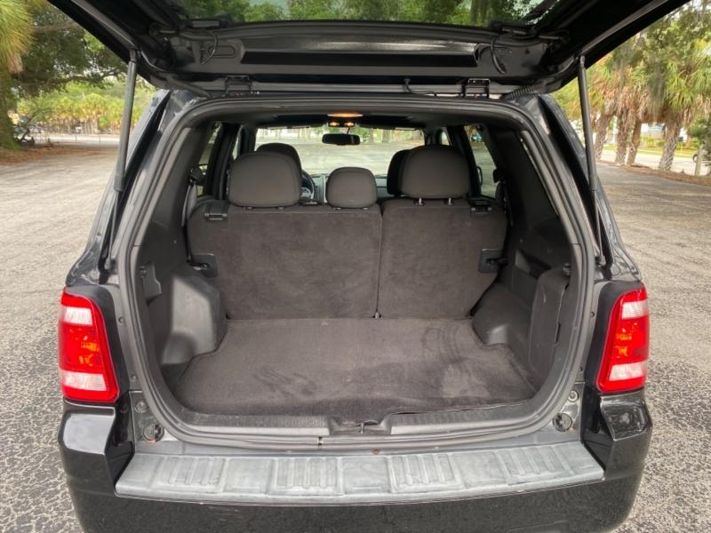 Ford Escape 2011 price $6,495 Cash
