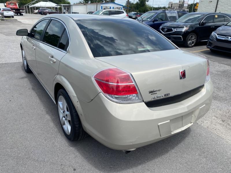 Saturn Aura 2009 price $3,995 Cash