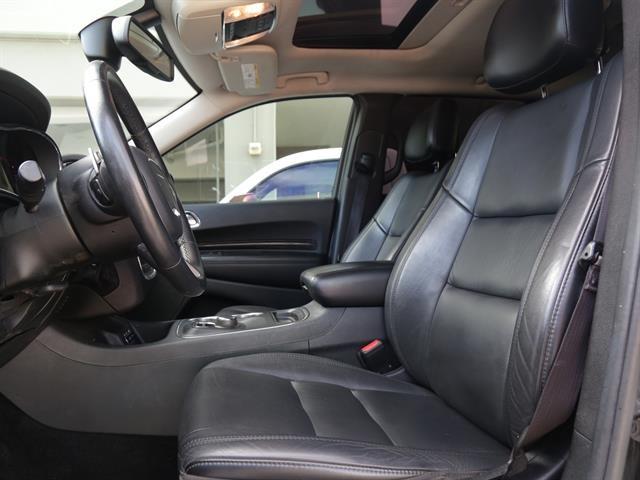 Dodge Durango 2014 price $24,995