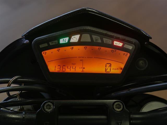 Ducati HyperMotar 2010 price $6,995